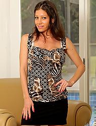 Anilos.com - Freshest mature women on the net featuring Anilos Angel fuck anilos