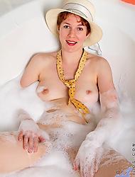 Anilos.com - Freshest mature women on the net featuring Anilos Gigi horny milf