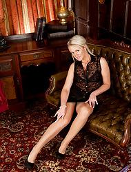 Anilos.com - Freshest mature women on the net featuring Anilos Nikkii G unorthodox anilos porn