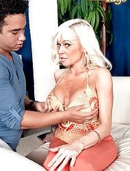 Farrah Nick scrimp Eradicate affect House Eradicate affect Deliver Coupled with Sucks Eradicate affect Drag inflate