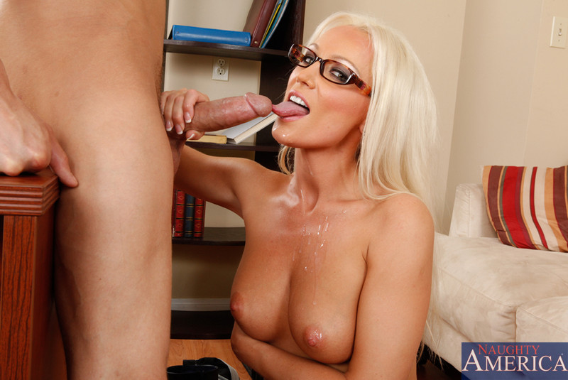 Beautiful brunette lingerie nude woman